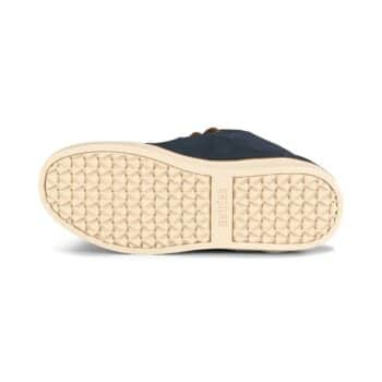 Etnies Jefferson MTW Shoes - Navy/Orange