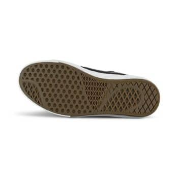 Vans Sk8-Hi BMX Shoes - Black/Grey/White