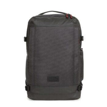 Eastpak Tecum M 19L Backpack - Accent Grey