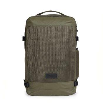Eastpak Tecum M 19L Backpack - Khaki