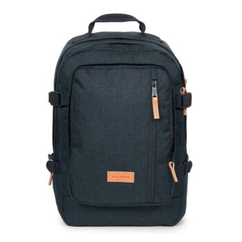 Eastpak Volker 35L Backpack - Triple Denim CS