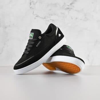 Emerica Gamma Skate Shoe