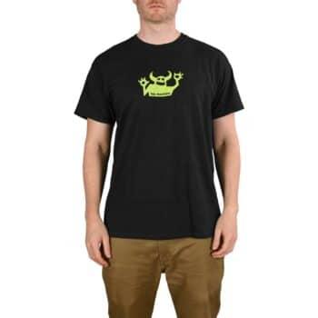 Toy Machine OG Monster T-Shirt - Black